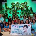 PH fans give Lee Seung-gi his jeepney