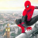 Spider-Man: So 'Far,' so good
