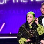 Billie Eilish made history at the Grammys tonight and you can watch her live in Manila on Sept. 5