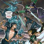 This week's Super comic book picks