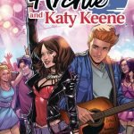 'Archie,' 'Outlawed' 'X-Ray Robot': This week's Super comic book picks