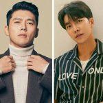 Hyun Bin, Lee Seung-gi, Ju Ji-hoon, Song Kang: How does Netflix choose its leading men?