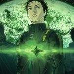 PH is the setting of next 'Gundam' anime; but release delayed indefinitely