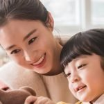 Super ways to make mom feel special without leaving the house