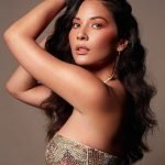 Olivia Munn on the power of chance, her passion for animals and why she loves the Philippines