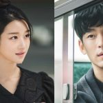 Kim Soo-hyun is the best screen partner Seo Ye-ji ever had