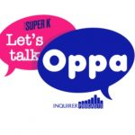 New podcast 'Let's Talk Oppa' will teach Korean language through K-dramas and K-pop