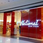 National Book Store releases official statement about supposed store closures