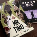 SG-based Epigram releases Pinoy comic book 'Mr Tino'