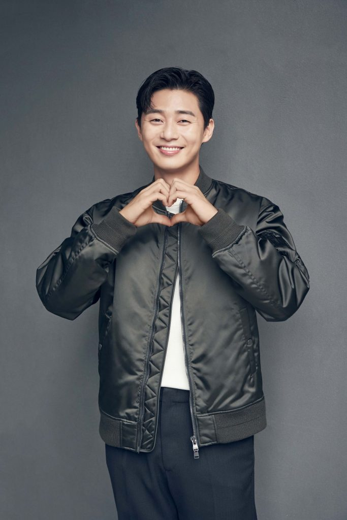 PSJ for BYS: Korean star is beauty brand's new PH endorser