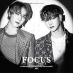 GOT7's subunit Jus2 flirts with their music