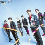 GOT7 bares its soul in new album