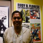 How Gerry Alanguilan changed Philippine comics