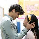 Lana Condor and Noah Centineo are coming to Manila and they want to be your Valentine