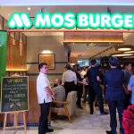 MOS Burger is opening on Feb. 27 and here's everything you need to know