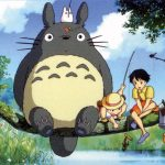 The top 10 Studio Ghibli movies you must watch on Netflix