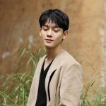 Chen is not going anywhere because EXO says so