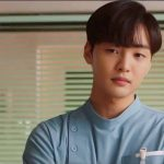 There's more Kim Min-jae in 'Dr. Romantic 2'