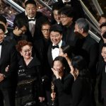 What 'Parasite's' Oscar victory means