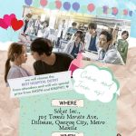 Manila fans to hold 'Dr. Romantic 2' after-party
