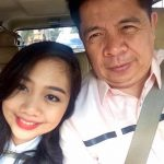 """Good morning, dad. This is your first day in heaven"": daughter pays tribute to Dr. Marcelo Jaochico who succumbed to COVID-19"