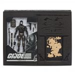G.I. Joe gets the 6-inch toy treatment