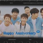 Eight reasons why we love BTOB