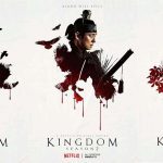 LOOK:  'Kingdom 2' character posters dropped