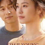 'Kim Ji-young, Born 1982' starring Jung Yu-mi and Gong Yoo streams on Viu