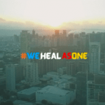 The Department of Tourism just released a video inspired by our pandemic heroes and it will make you cry
