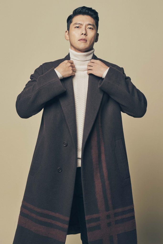 Hyun Bin, Lee Seung-gi, Ju Ji-hoon: How does Netflix chooses its leading men?
