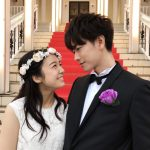 Super K recommends 10 Japanese dramas to binge on