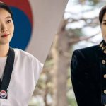 "Four things to know about Lee Min-ho and Kim Go-eun's upcoming drama ""The King: Eternal Monarch"""
