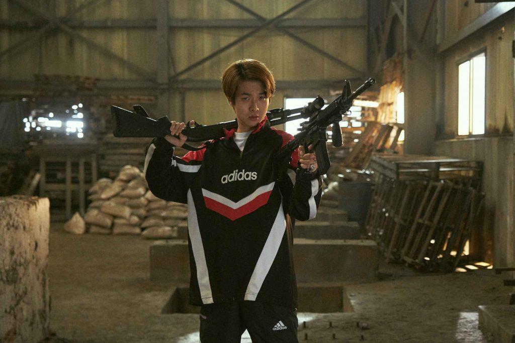 Choi-Woo-shik4