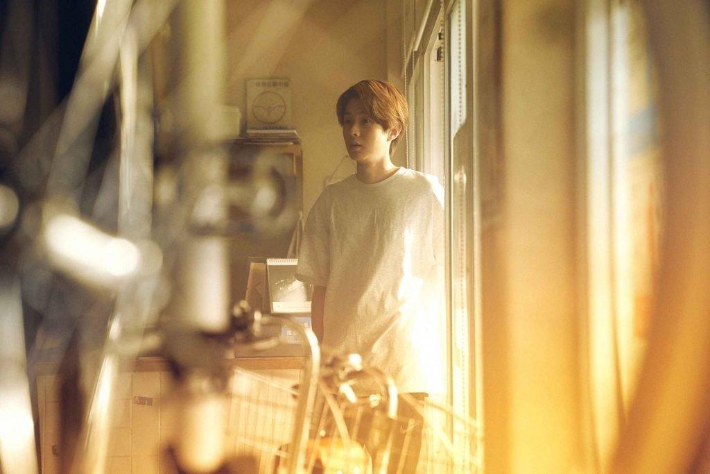 Choi-Woo-shik3