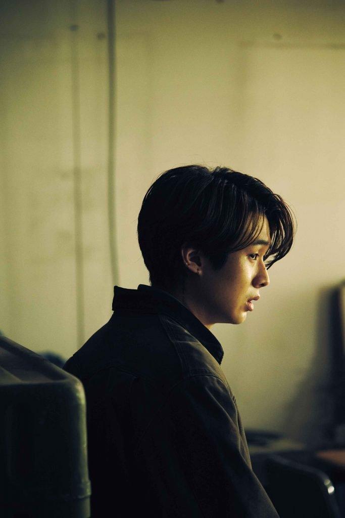 Choi-Woo-shik1