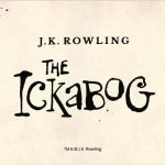J.K. Rowling releases magical new book 'Ickabog' free on the internet