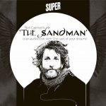 Neil Gaiman's The Sandman is an audiobook with 'the cast of your dreams'