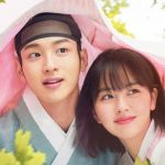 What you need to know about Jang Dong-yoon, Kim So-hyun and the cast of 'The Tale of Nokdu'