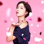 Hwang Jung-eum swears marriage off in 'To All the Guys Who Loved Me'