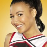 Remembering Naya Rivera: watch her most powerful moments on 'Glee'