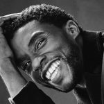 'A superhero in real life': friends and fans mourn the death of 'Black Panther' star Chadwick Boseman
