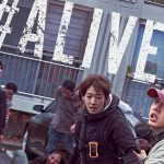 Zombie film '#Alive' will be on Netflix starting Sept. 8