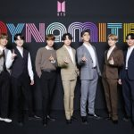 How to invest on BTS through Big Hit Entertainment IPO
