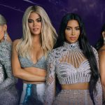 "Keep ""Keeping Up With The Kardashians"" and your other favorite reality shows on Hayu"