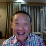 Jose Mari Chan on his songs,  the memes, and why he doesn't think he should be Mr. Christmas
