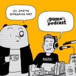 Linya-Linya and PumaPodcast celebrate Filipino literature with the 'Tula Somebody' series