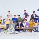 Kpop artists move online to meet fans