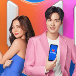 Lee Min-ho is brand ambassador of Lazada