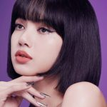 Blackpink Lisa is first female K-pop brand ambassador for MAC Cosmetics